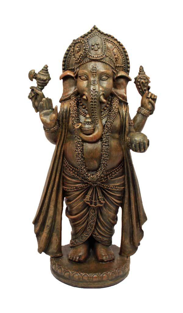 697 besten ganesha bilder auf pinterest ganesha kunst for Indische wohnungseinrichtung