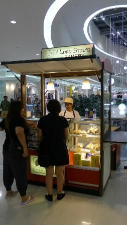 Lord Stow's Bakery Restaurant, Manila: See 17 unbiased reviews of Lord Stow's Bakery, rated 4 of 5 on TripAdvisor and ranked #96 of 978 restaurants in Manila.