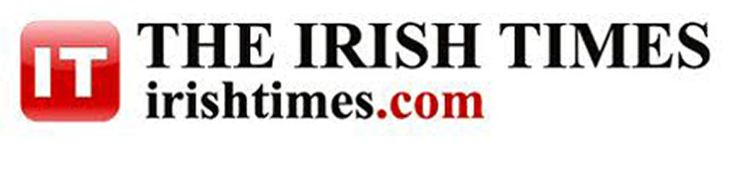 News: Church of Ireland Notes from 'The Irish Times'