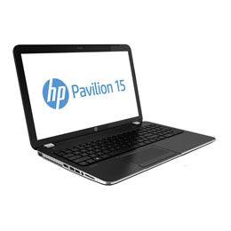1253962 - PORTATIL HP 15-E050SP