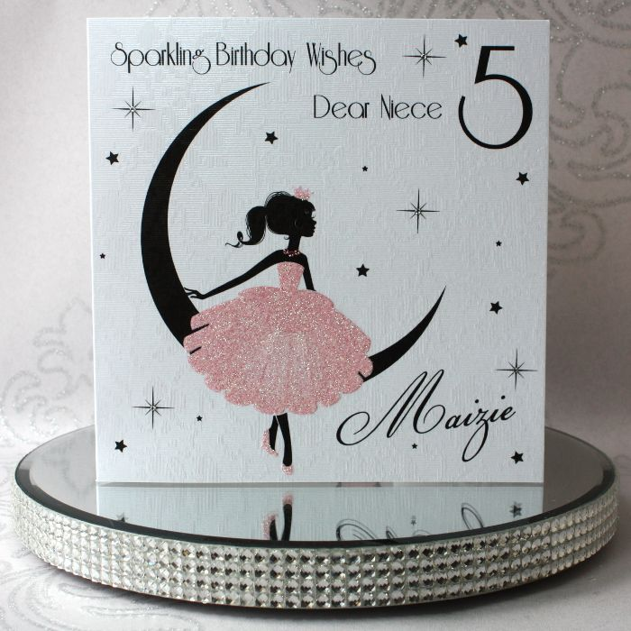 42 best images about Personalised Birthday Cards – Personalised Birthday Card Uk
