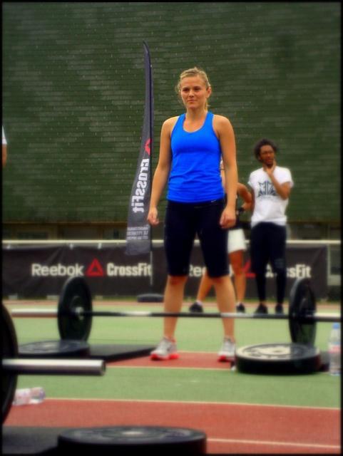 Reebok-Fitness-CrossFit -Championship-Céline-Radeau-coach- All-Terrain-Training-Monaco