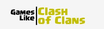 Games like Clash of Clans | On andoid, iOS and PC