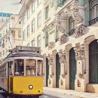 UK Holidays: Lisbon, Portugal: 2-4 Night 5* Luxury Spa Break With Flights – Up to 50% Off for just: £129.00