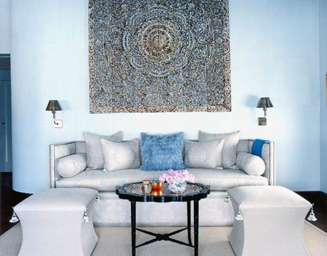 10 Best Images About Color Trend Winter White Ice Blue Room Decor On Pinterest Mercury