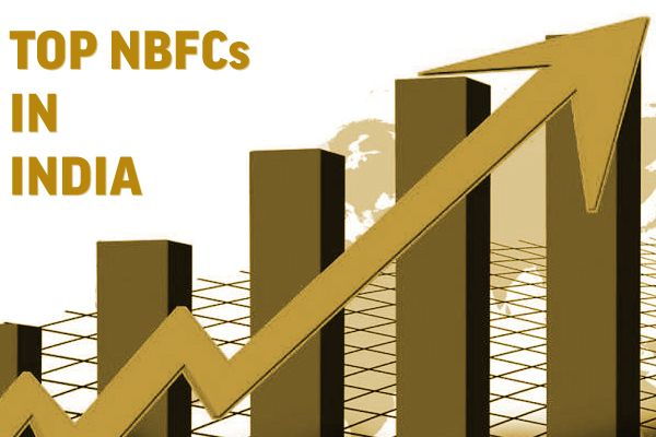 Here Is The List Of India S Top 50 Non Banking Financial Companies Nbfcs In India Checkout Our Latest Nbfc Rankin Loan Interest Rates Finance Personal Loans