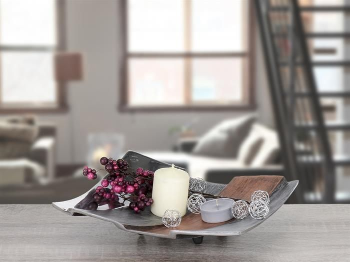 23 besten Dekoideen Wohnzimmer für Tisch und Wand Bilder auf Pinterest - wohnzimmer deko pink