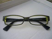 monture de lunettes Lafont