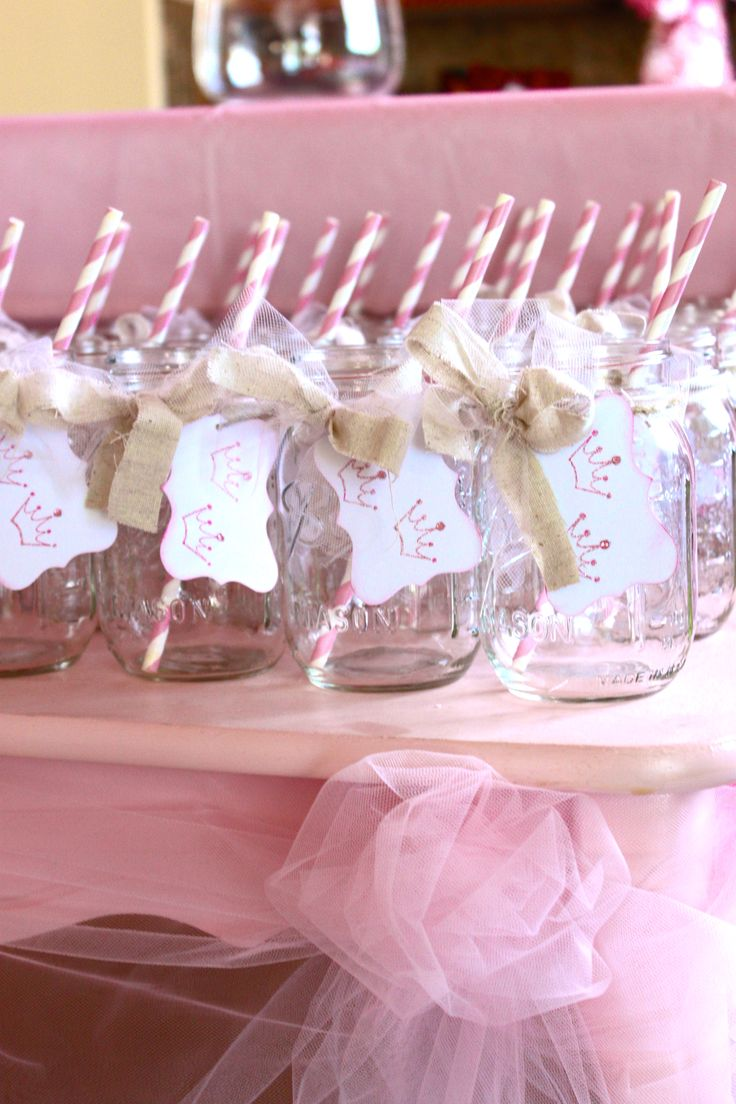 76 best vintage shabby chic images on Pinterest | Birthday party ...