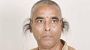 Bildergebnis für indianer frisur männer