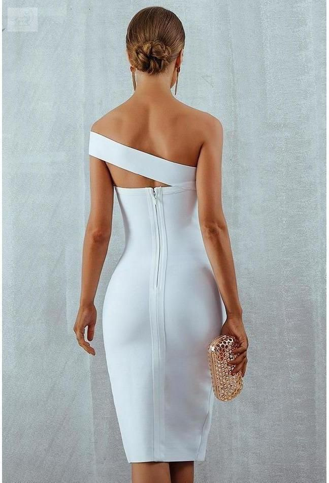 dadc9ebe9942 Diana-The Beautiful Appealing Evening Gown in 2019 | Formal dresses ...