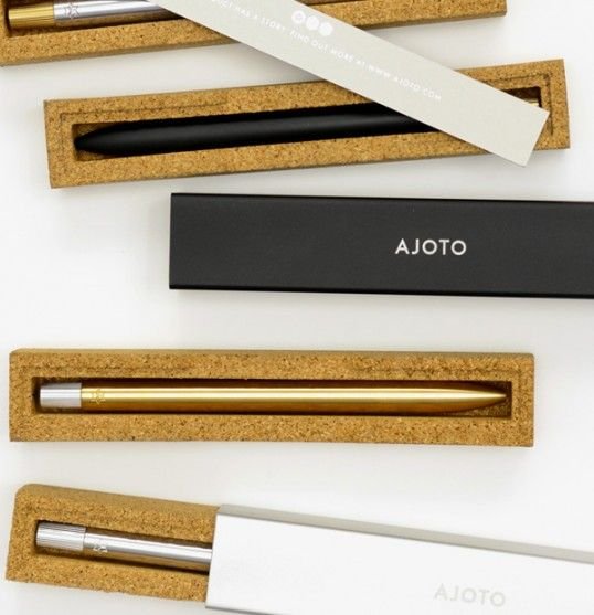lovely-package-ajoto-1