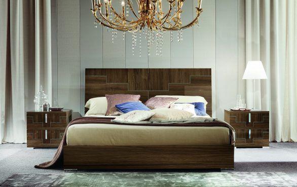 Alf Italia - Memphis - Italian Made Furniture