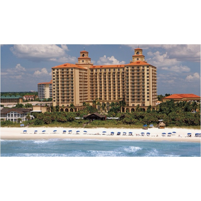 Vacations In Naples Fl: Art / NAPLES FLORIDA.....: A Collection Of Ideas To Try