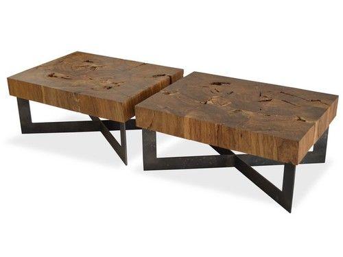 reclaimed-wood-mosaic-coffee-table-metal-base-coffee-and-cocktail-tables-metal-wood.JPG