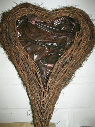 Bloemstuk Allerheiligen maken - Allerheiligen rouwwerk - bloemstukjes maken rond Allerheiligen