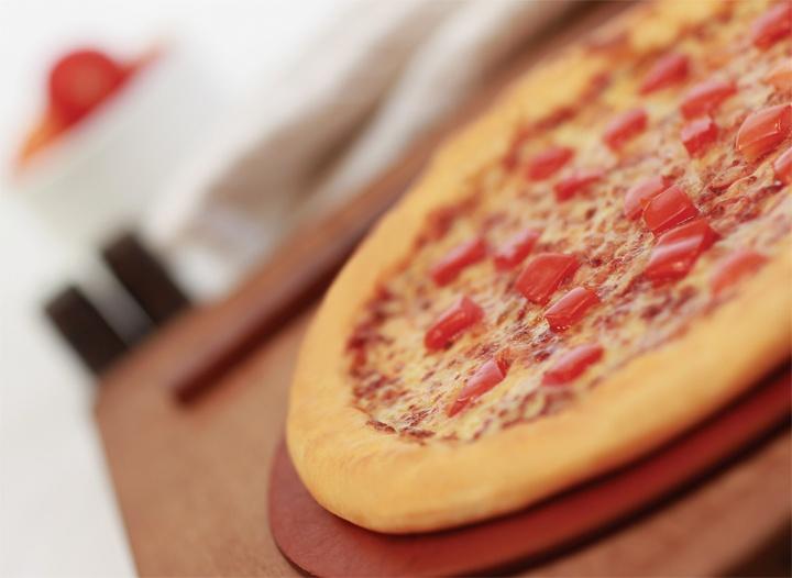 Pizza hut.uk