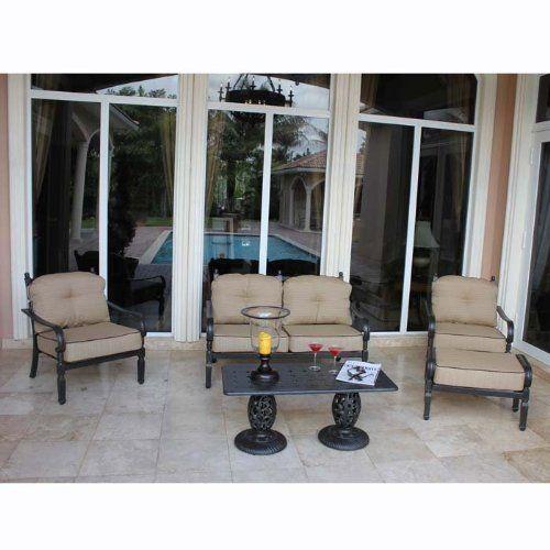 38 Best Patio Furniture Amp Accessories Patio Furniture