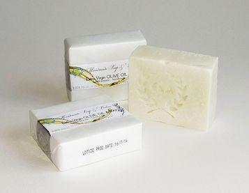 Натуральное мыло ручной работы Оливковое, Купить Натуральное мыло ручной работы Оливковое на Oliva.co.ua