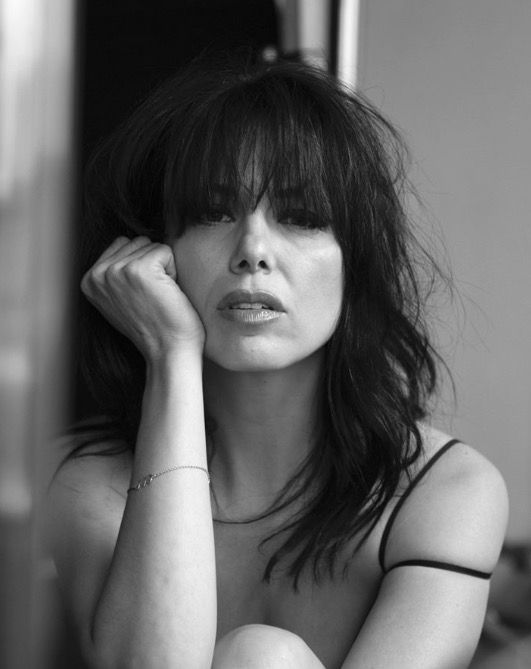 Imelda May to play Hull City Hall November 19th