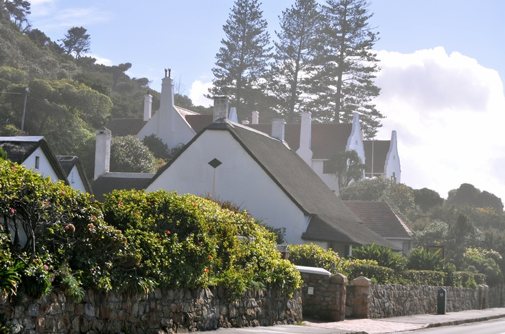 Cottages: Cottages Behold, House Beautiful, Awesome Houses, Tiny Houses, Irish Style Cottages, Wee Cottage, Architecture