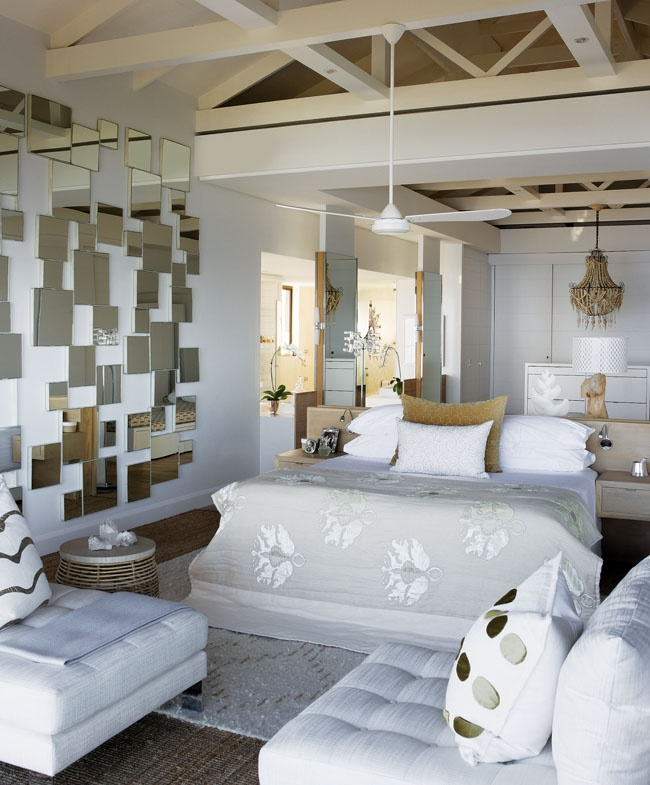 35 Best Images About South African Decorators On Pinterest