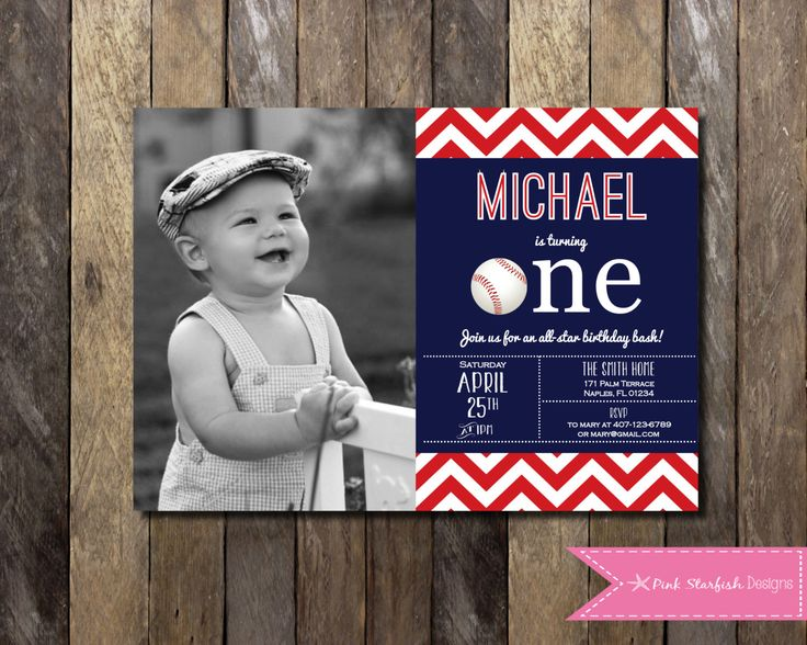 The 25+ best Baseball first ideas on Pinterest Baseball first - first birthday invitations templates