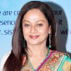 Zarina Wahab (Indian, Film Actress) was born on 17-07-1959. Get more info like birth place, age, birth sign, bio, family & relation etc.