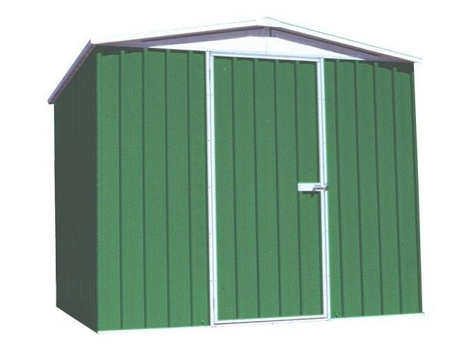 Garden Sheds 2m X 2m 22 best garden sheds images on pinterest | garden sheds, warehouse