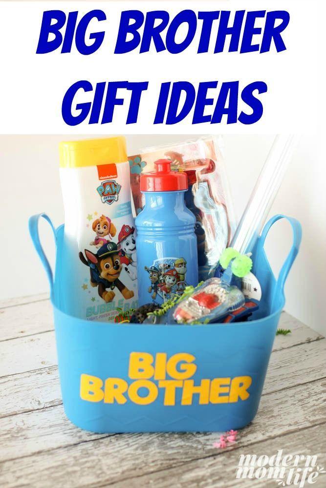 66 best Gift Ideas for Kids images on Pinterest ...