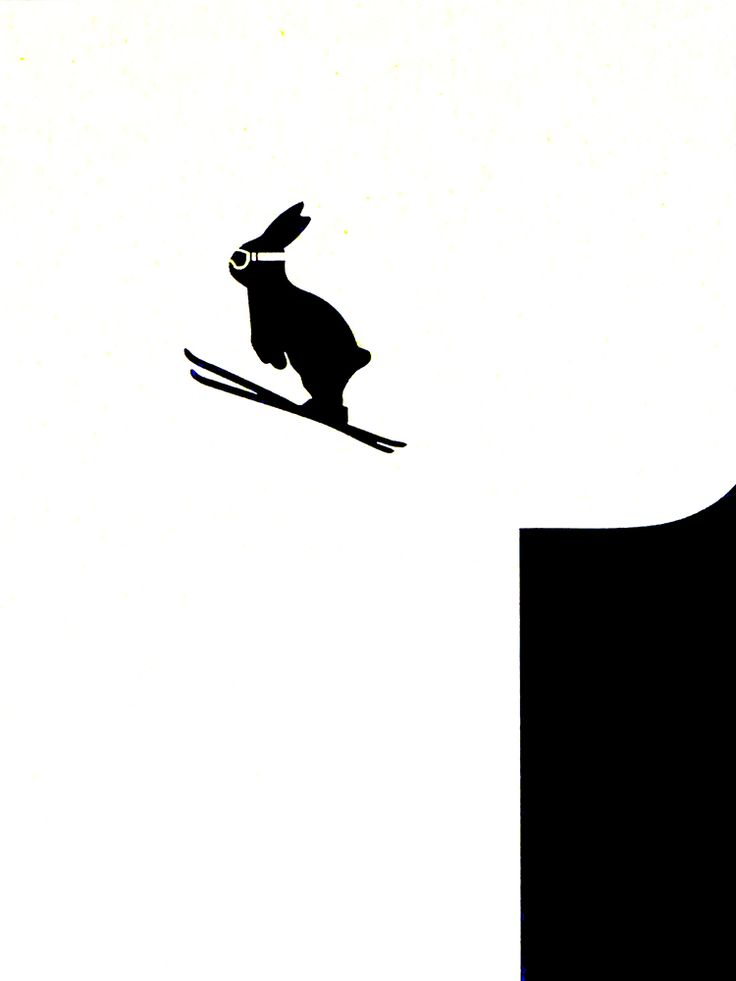 HAM-Ski-Jumping-Rabbit