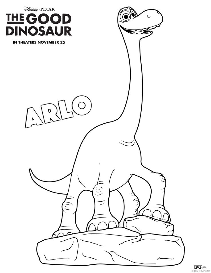 13 best Printables images on Pinterest Dinosaur birthday, Dinosaur - copy animal dinosaurs coloring pages