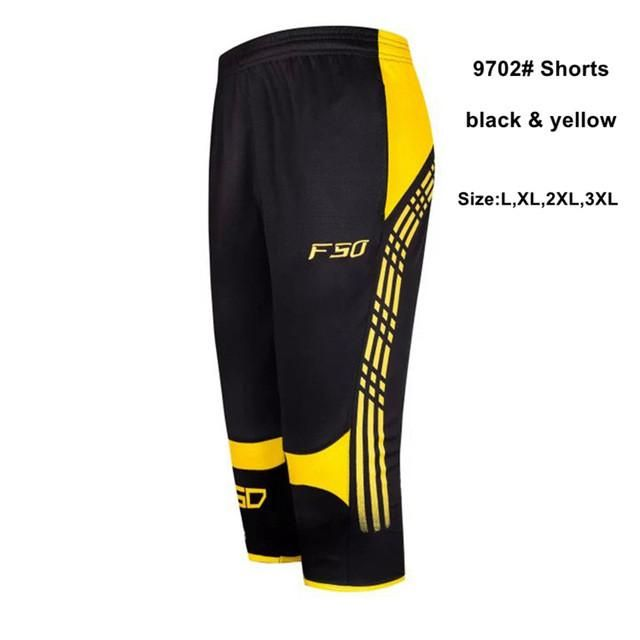 Cheap shorts good quality casual beach shorts spo rts summer leisure Active men trousers elastic brand shorts fashion outer - 10 MINUS