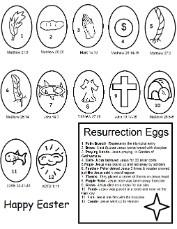 209 Best Lent Through Easter Images On Pinterest