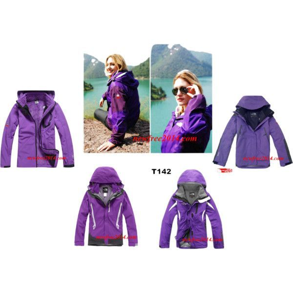 Stumbled on this website for half price #north #face #jackets!!