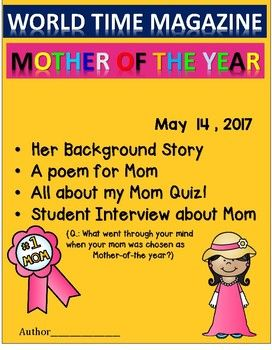 mother knows best essay writing Tips on writing a descriptive essay about mother: since this is a description essay we use cookies to give you the best possible experience on our website by continuing to browse this site, you give consent for cookies to be used.