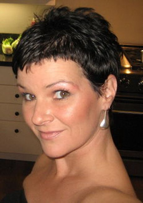 Razor Pixie Haircuts for Women | pictures pixie haircut audrey hepburn pixie haircut asian hair …