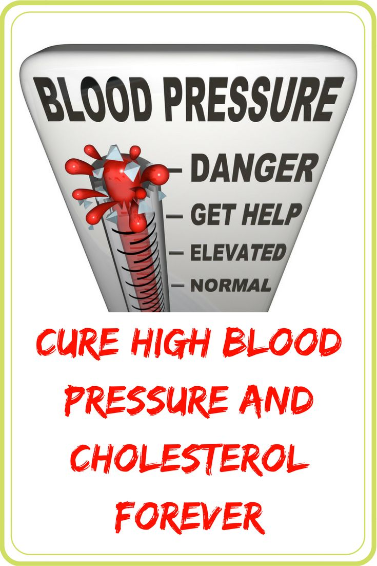 171 best highlow blood pressure high cholesterol images on human blood pressure chart natural blood pressure treatmentwhat foods to eat to lower high blood pressure low blood pressure range chartautomatic wrist nvjuhfo Gallery