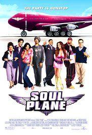 Soul Plane Le film Soul Planeest disponible en français surNetflix France.      Ce film n'est p...