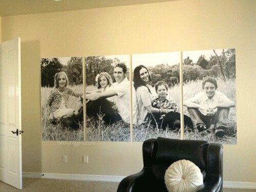 14 best wanddecoratie images on pinterest home ideas