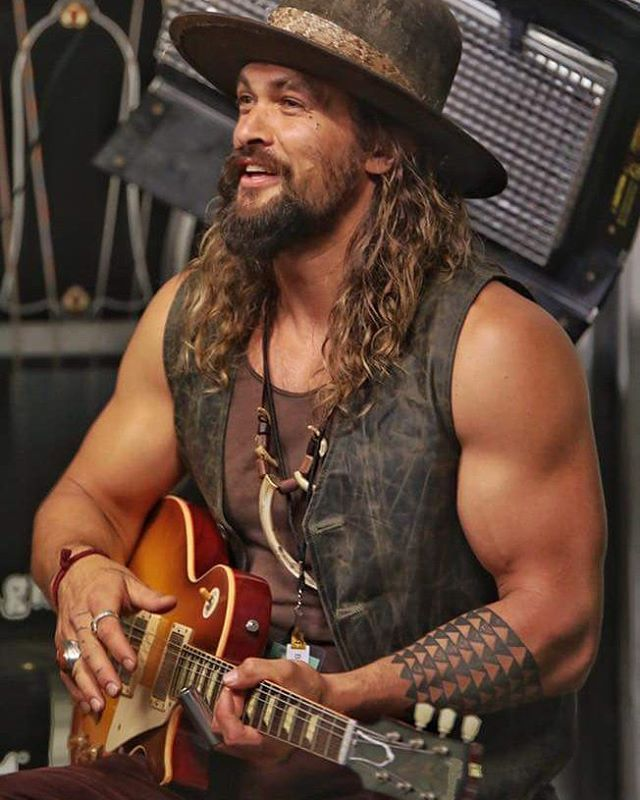 Jason Momoa Pink: Best 25+ Jason Momoa Ideas On Pinterest