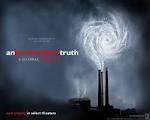 Al Gore fighting Global Warming...an inspiring documentary!