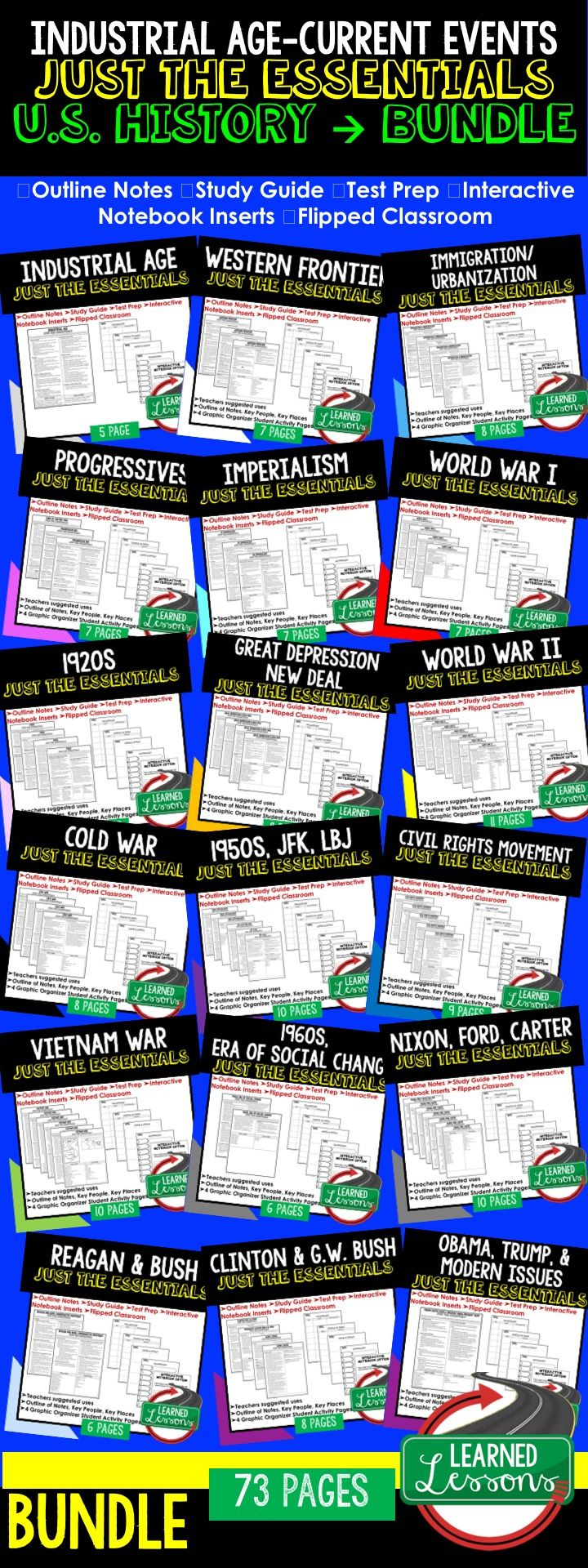 an outline of american history Richard hofstadter, professor of history at columbia university, and wood gray, professor of american history at the george washington university, served as academic consultants d steven endsley of berkeley, california, prepared additional material it has been updated and revised extensively over the years by,.