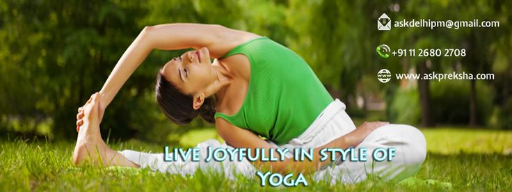 Our task is to find all the barriers within ourself that we have built. #Yoga #Pranayam @ Adhyatm Sadhna Kendra For info please visit our website: www.askpreksha.com Mail us here - askdelhipm@gmail.com Our Contact No. : 011 2680 2708, 2671