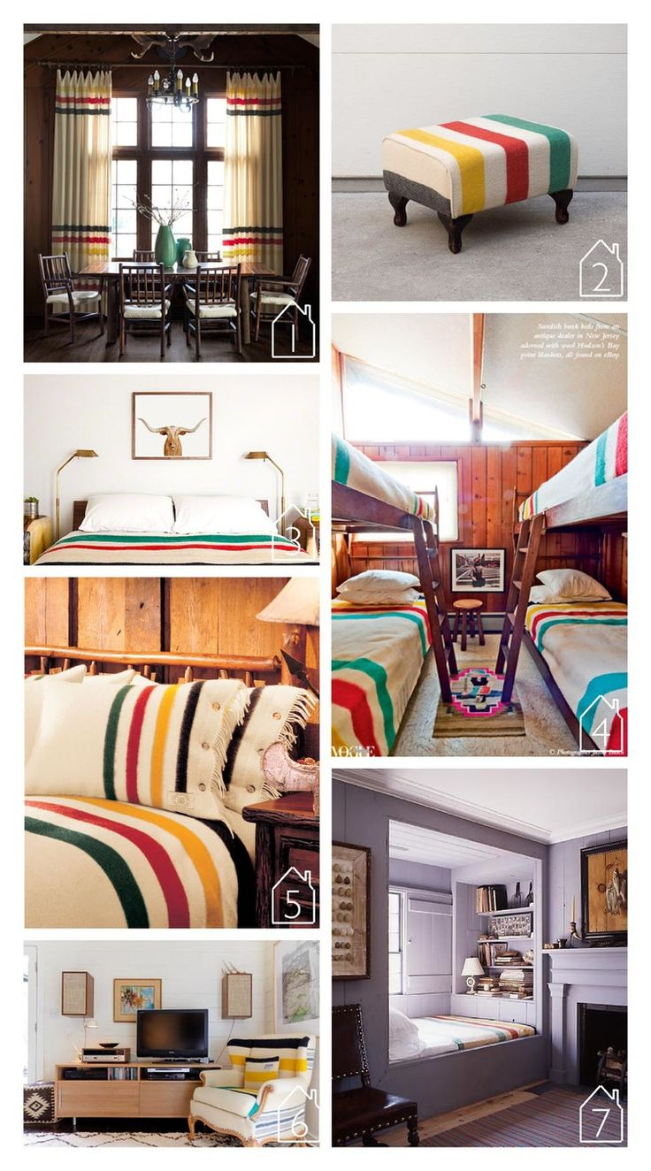 Best 25 Hudson Bay Blanket Ideas On Pinterest Bay Point