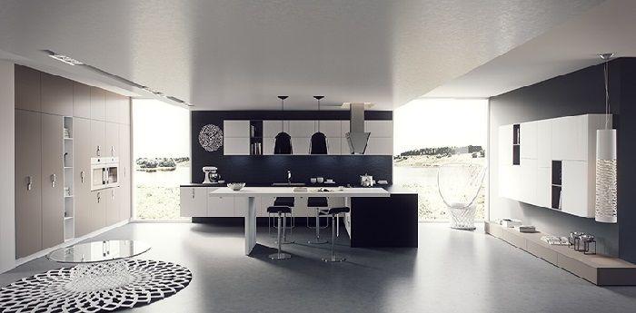 modelo-gabinete-moderno-na-cozinha