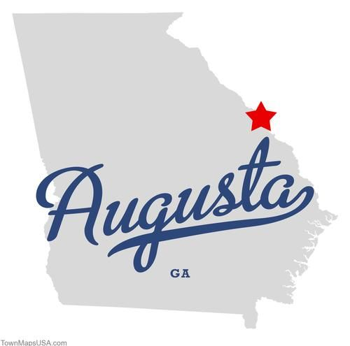 work from home jobs augusta ga map of augusta georgia ga georgia pinterest dance 4949