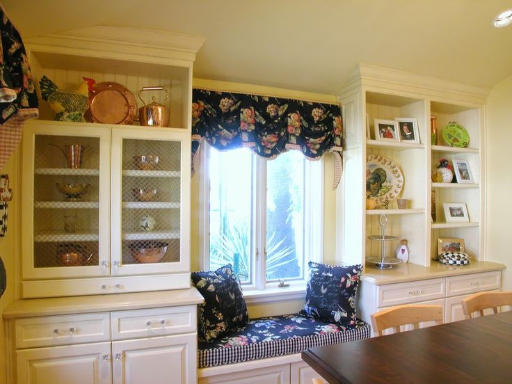 Best Country French Images On Pinterest Country French Home - French country valances