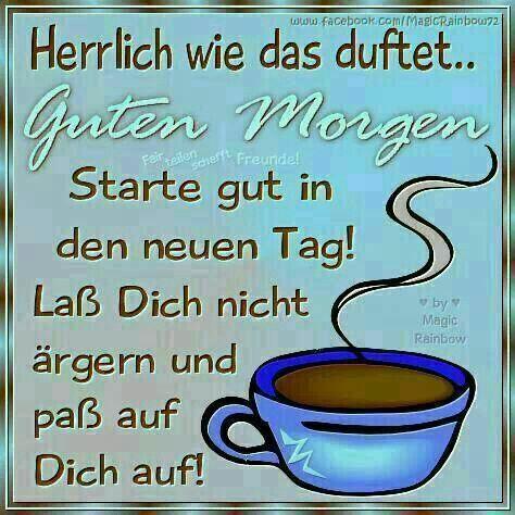 hallo zusammen und einen schönen tag - http://1pics.de/guten-morgen-bilder/bilder/hallo-zusammen-und-einen-schoenen-tag-284/