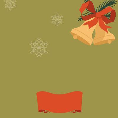 Vianočné kníhkupectvo Albatros Media